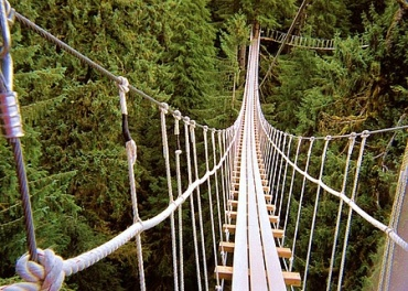 rope_bridge